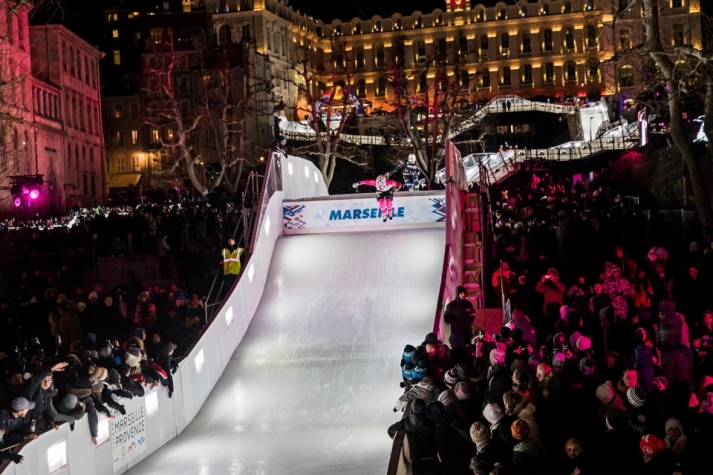 FR_2017_Red-Bull-Crashed-Ice_02_01