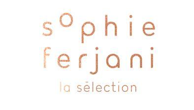 sophie ferjani selection