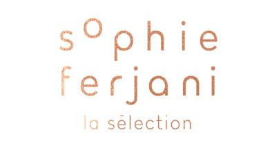 sophie ferjani selection