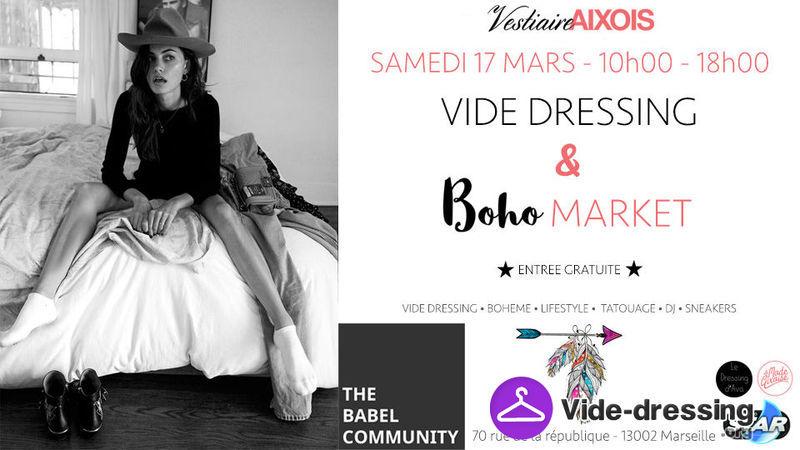 vide-dressing-geant-the-babel-community-Marseille-13_l_5729399