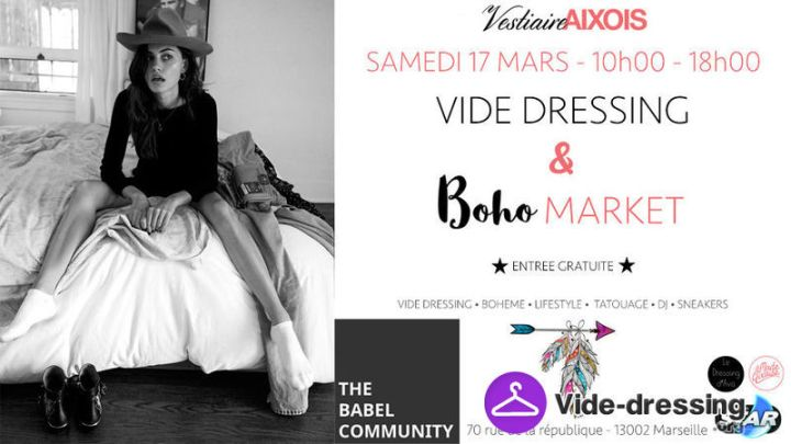 vide-dressing-geant-the-babel-community-Marseille-13_l_5729399