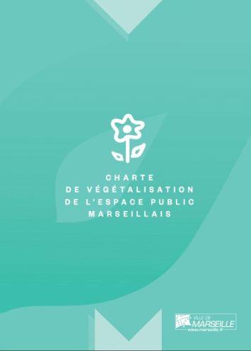 charte vegetalisation