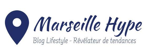 Marseille Hype logo