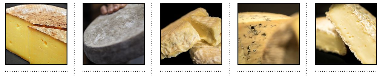 header cheese