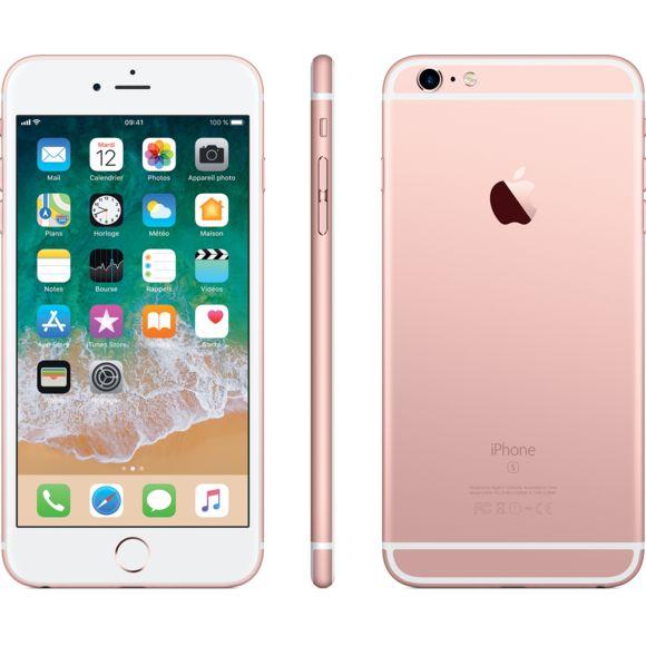 apple-iphone6splus-rosegold