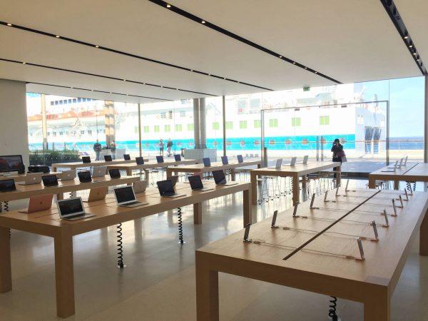 Apple-Store-Marseille-Interieur-600x450